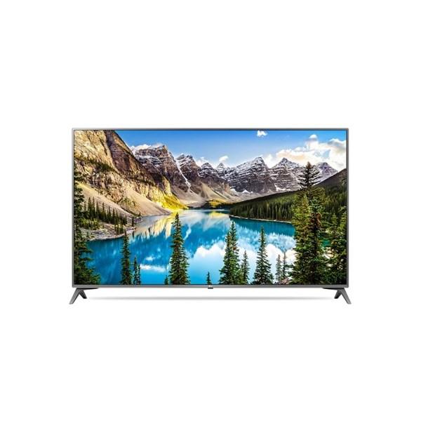 """SMART TV LG 65UJ652T 65"""" ULTRA HD 4K"""