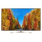 Smart TV  LG 55SK8000 55