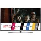 Smart TV LG 75UJ657T 75″ UHD 4K  1