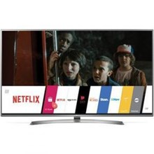 Smart TV LG 75UJ657T 75″ UHD 4K