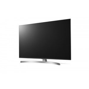 PROMO LED TV LED LG 55SK8500 55 INCH ULTRA HD 4K SMART TV MURAH