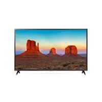 Dari PROMO TV LED MURAH LG 55UK6300PTE 55 inch UHD 4K LED TV Smart TV 55UK6300 0