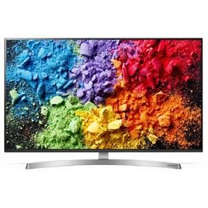 TV LED LG 65SK8500PTA 65 Inch Super UHD 4K Smart TV 65SK8500