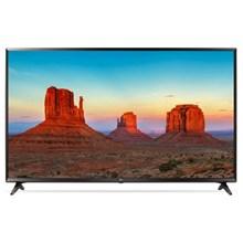 TV LED LG 65UK6100PTA 65 Inch UHD 4K Smart TV 65UK6100