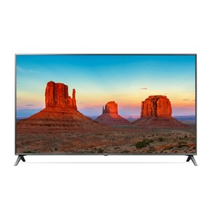 TV LED TV LG 43UK6300PTE 43UK6300 ULTRA HD 4K SMART TV
