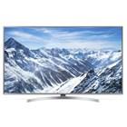 TV LED LG 70UK6540PTA 70 UHD 4K Smart TV 70UK6540 1