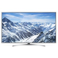 TV LED LG 70UK6540PTA 70 UHD 4K Smart TV 70UK6540