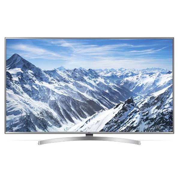 TV LED LG 70UK6540PTA 70 UHD 4K Smart TV 70UK6540