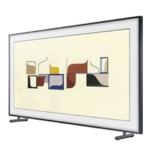 TV LED Samsung 65LS003 65 Inch The Frame UHD 4K Sm