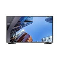 TV LED Samsung 32N4300 Smart HD TV UA32N4300 1