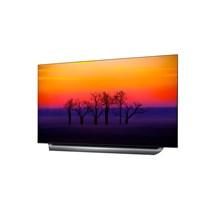 TV LED TV LG 55inc oled 55C8PTA 55C8 OLED55C8 OLED
