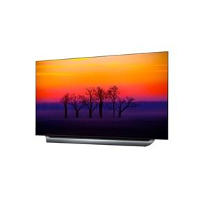 TV LED TV LG 55inc oled 55C8PTA 55C8 OLED55C8 OLED55C8PTA TERBARU 2018
