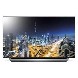 TV LED TV LG 55inc oled 55C8PTA 55C8P OLED55C8 OLED55C8PTA TERBARU 2018