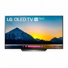 TV LED LG OLED55B8PTA 55B8P OLED55B8 55 Inch OLED UHD 4K SMART TV 55B8PTA