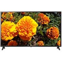 TV LED LG 60 Inch 60UK6200 UHD 4K Smart TV
