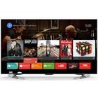 TV LED Sharp LC-58UE630X 58 Inch UHD 4K Smart TV 58UE630X 1