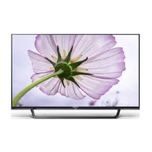 TV LED SONY KDL-49W660E 49W660E 49 Inch FULL HD SMART TV