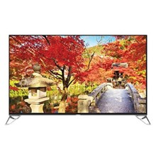 TV LED SHARP LC-80XU930X 80 Inch UHD 8K Android Sm