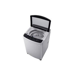 Mesin Cuci LG T2313VS2M Mesin Cuci Top Loading Smart Inverter Kap 13 Kg