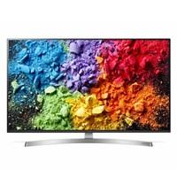 TV LED LG 49SK8500PTA 49″ Super UHD 4K Smart TV 49SK8500