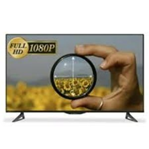 TV LED SHARP 50 INCH LC-50SA5200X FULL HD DIGITAL TV BLACKLIGHT