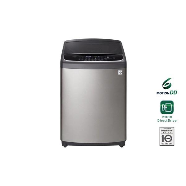 Mesin Cuci Top Loading LG TSA17ND6 Mesin Cuci 17 Kg