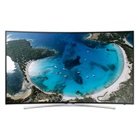 TV LED Samsung 55H8000 55″ Full HD Curved 3D Smart
