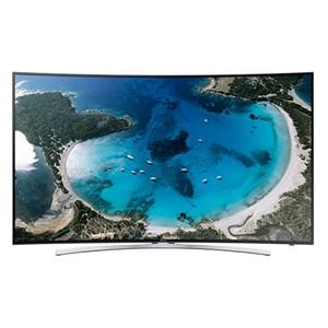 TV LED Samsung 55H8000 55″ Full HD Curved 3D Smart