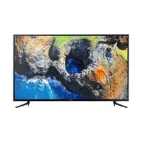 TV LED SAMSUNG 58NU7103 UHD 4K SMART TV FLAT 2018