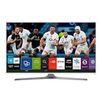 TV LED Samsung UA55J5500 Full HD Flat Smart TV 55J5500 Series 5 1