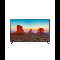 LG 50UK6300 UHD 4K Smart TV LED TV 50UK6300PTE 1