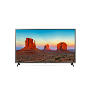 TV LED LG 50UK6300 UHD 4K Smart TV 50UK6300PTE