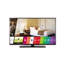 TV LED LG 49UW761H 49 Inch UHD 4K Smart TV