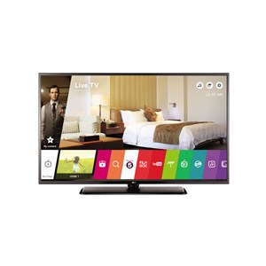TV LED LG 49UW761H 49 Inch UHD 4K Smart TV