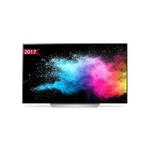 TV LED LG 65C7T (OLED65C7T) 65 Inch OLED UHD 4K Sm