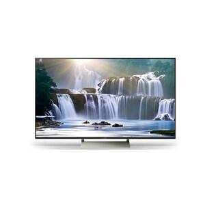 TV LED SONY KD-65X9000E UHD 4K Smart TV Android HDR TV 65X9000E
