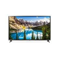 LG 65UJ632T 65 Inch UHD 4K Smart TV