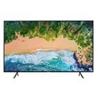 LED TV SAMSUNG 55 INCH 55NU7090 ULTRA HD 4K SMART TV HDR 10+ 1