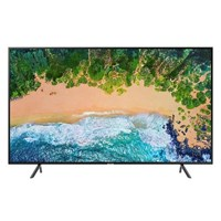 LED TV SAMSUNG 55 INCH 55NU7090 ULTRA HD 4K SMART TV HDR 10+