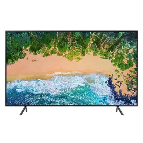 LED TV SAMSUNG 55 INCH 55NU7090 ULTRA HD 4K SMART TV HDR 10+