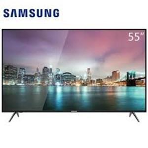 SAMSUNG LED TV 50NU7090 SMART TV LED 50 INCH UHD 4K HDR UA50NU7090