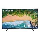 LED TV SAMSUNG 55″ UA55NU7300K UA55NU7300 55NU7300 UHD 4K CURVED 1