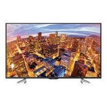 TV LED Sharp LC-50UA440X 50 Inch UHD 4K Easy Smart