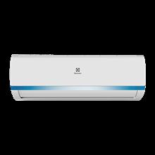 AC Electrolux ESM12CRK-B2 Standart Polar 1.5Pk ESM