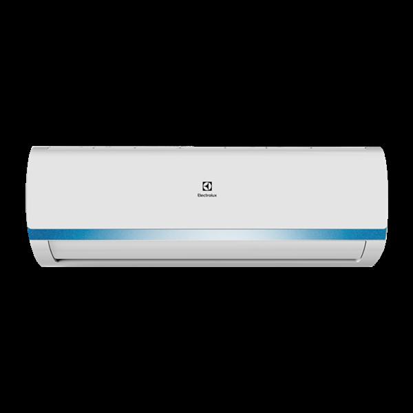AC Electrolux ESM12CRK-B2 Standart Polar 1.5Pk ESM12CRK