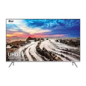 TV LED Samsung 55MU7000 55 Inch UHD 4K Smart TV