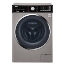 Mesin Cuci Front Loading LG TWC1450H1V Washer