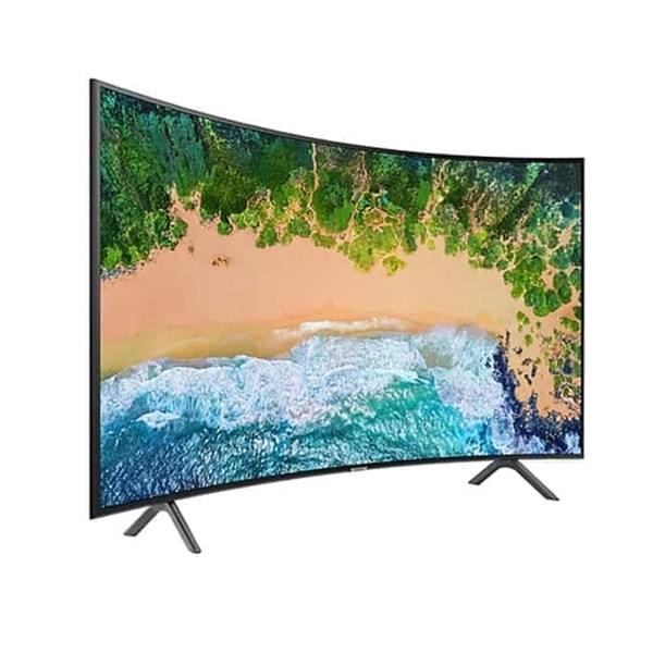 LED TV SAMSUNG 65 Smart TV UHD 4K Curved 65NU7300