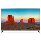 LED TV LG 86UK6500 UHD SMART TV 86 Inch 4K HDR 86UK6500PTB 1