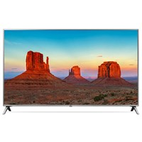 LED TV LG 86UK6500 UHD SMART TV 86 Inch 4K HDR 86UK6500PTB